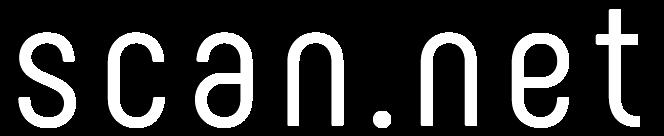 複合機(コピー機)のスキャンに関する情報サイト